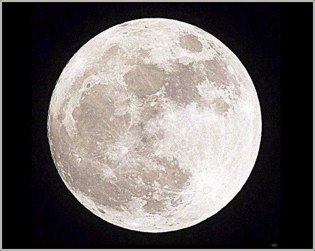 A Luna.tiff